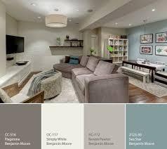 livingroom color neutral colors blue green living room family room simple decor