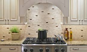 notable design kraus kitchen faucetlovable pineapple kitchen