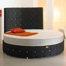 Single Bed Frame And Mattress Deals Circle Beds Http Www Interior Design Mag Home Decor Ideas