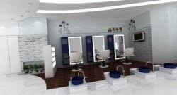 3d Salon Design Software