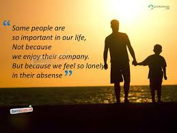 quote about life images 100 quote about life wise well said quote about life vs