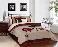Modern Bedding Sets Cool Unique Bedding Design Ideas U0026 Decors