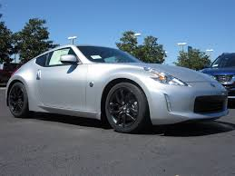nissan 370z x for sale new 370z for sale reed nissan