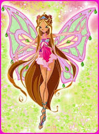 watch winx club season 1 episode 1 u2013 feels magic