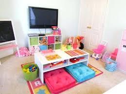 home interior denim days play room ideas ideas for playroom home interior figurines