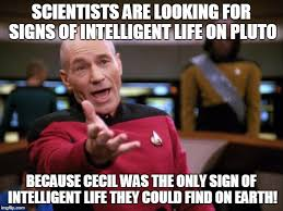 Annoyed Picard Meme - annoyed picard imgflip
