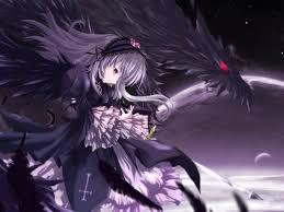 anime wallpapers girls sword fighting anime girl wallpaper by 2fast4udk anime art pinterest girl
