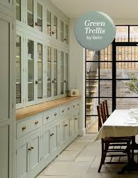 is grey out 6 neutral paint colors to try now sage olives and