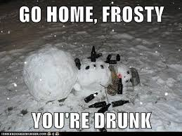 Snowman Meme - 14 best memes images on pinterest ha ha funny stuff and funny things
