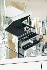 necklace jewellery boxes images Ashleigh mirrored venetian jewellery box my furniture jpg