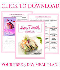 291 best 21day fix meal plan images on pinterest bread recipes
