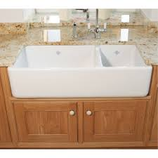 Ceramic Kitchen Sink Amiko A Home Solutions Sep - Belfast kitchen sink