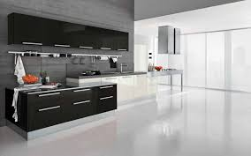 Kitchen  Affordable Modern Kitchen Cabinets Kitchen Layout Ideas - Affordable modern kitchen cabinets