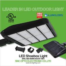1000w led parking lot lights ul 400w led parking lot lighting for area lighting replace 1000w mh
