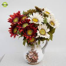 compare prices on artificial plants online shopping buy low price