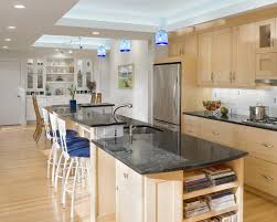 Airy Kitchen And Airy