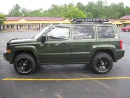 is a jeep patriot a car 11 best jeep patriot images on patriots cars and jeep