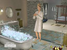 the sims 2 kitchen and bath interior design sims 2 kitchen bath interior design stuff free