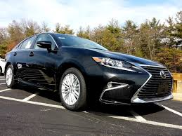 lexus nx hingham lexus es 350 for sale massachusetts dealerrater