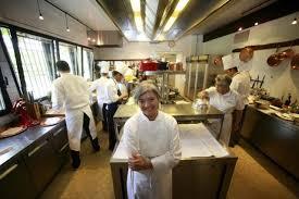 chef cuisine femme l italienne santini nommée meilleure femme chef du monde