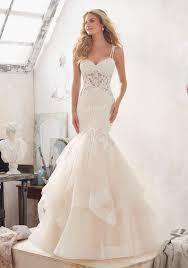 mori wedding dresses mori wedding dresses wedding dress style 8118 marciela house