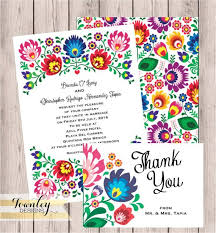 best 25 mexican wedding invitations ideas on pinterest mexican