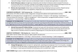 Board Of Directors Resume Sample by Board Of Directors Resume Sample Reentrycorps