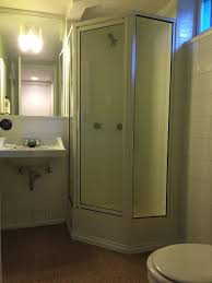 bathroom renovation ottawa ave west vancouver