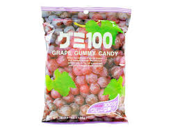 where to find japanese candy japanese candy gum chews for sale