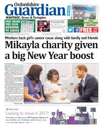 12 january 2017 guardian wantage by taylor newspapers issuu