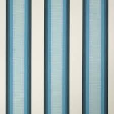 Cleaning Sunbrella Awnings Sunbrella Awning Stripe 4823 0000 Colonnade Seaglass 46