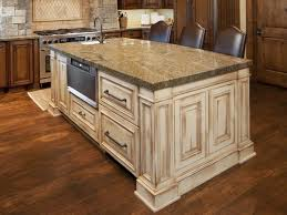 Island In A Kitchen Kitchens With Islands Ideas For Any Kitchen And Budget Kitchen