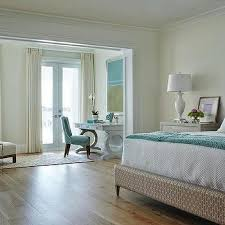 cottage master bedroom ideas beach cottage master bedroom design ideas