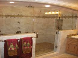 remodeled bathroom showers new shower remodel ideas bathroom