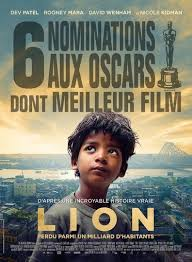 film lucy streaming vf youwatch voir film lion 2016 streaming vf et vostfr gratuit complet