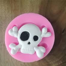 sugar skull molds popular sugar skull mold buy cheap sugar skull mold lots from