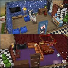 Design My Home Game Free 34 Best Sims Free Play My House Designs Images On Pinterest