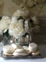French Decor Bathroom Best 25 Elegant Bathroom Decor Ideas On Pinterest Small Spa