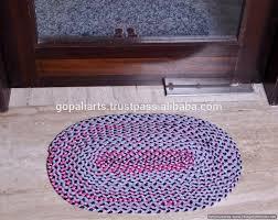 bathroom floor mats india best bathroom decoration