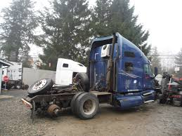 2016 kenworth t2000 k143 1999 kenworth t2000 payless truck parts