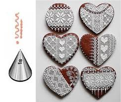 Cookie Decorating Tips Aliexpress Com Buy 2014 Real Cookie Cutter Mold Wilton Baking