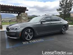 bmw 750 lease special 2016 bmw 750i lease lease a bmw 750 for 1 112 71 per month