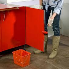 peinture resine pour meuble de cuisine nett peinture pour resine appliquer une r sine sur des meubles de