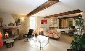 chambre d hote castelnaudary le grand bassin chambre d hote castelnaudary arrondissement de