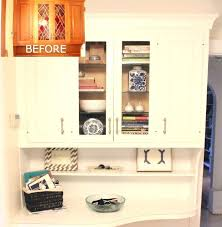 how to redo kitchen cabinets on a budget kitchen cabinet redo kitchen cabinets update ideas on a budget