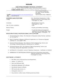 lead piping engineer subbulakshmi 24112016