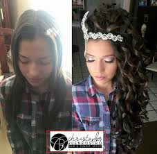 mariachi hairstyles 20 best quinceanera hairstyles images on pinterest quinceanera