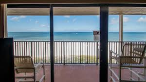 luxury 4 bedroom vacation condo rental on clearwater beach