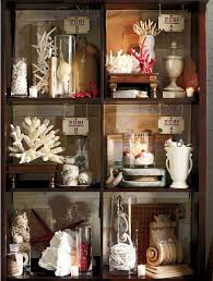 Pottery Barn Jewelry Stand 36 Best Coral Tree Jewelry Holder Images On Pinterest Jewelry