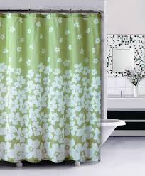 cynthia rowley bath the designs of cynthia rowley shower curtain